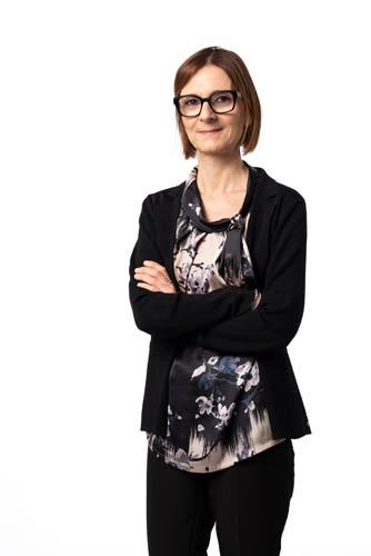 Avvocato Francesca Ioculani
