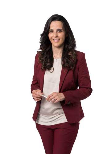Avvocato Vanessa Ivone