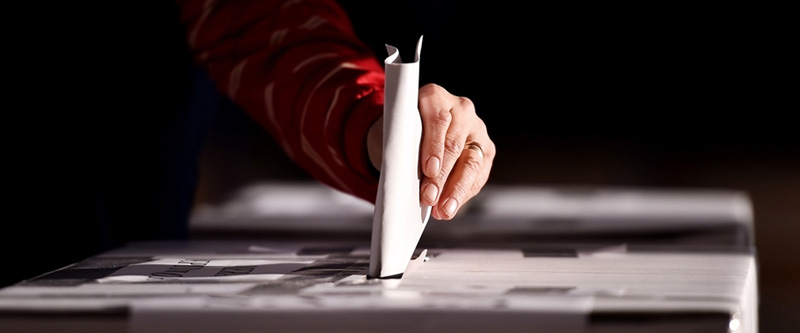 Statuti, regolamento e votazioni